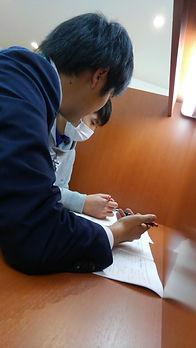 ECC個別指導塾 明石.JPG