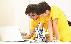 ロボットプログラミング教室h.png