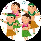 fuladance_family.png