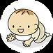 fumira_baby02.png