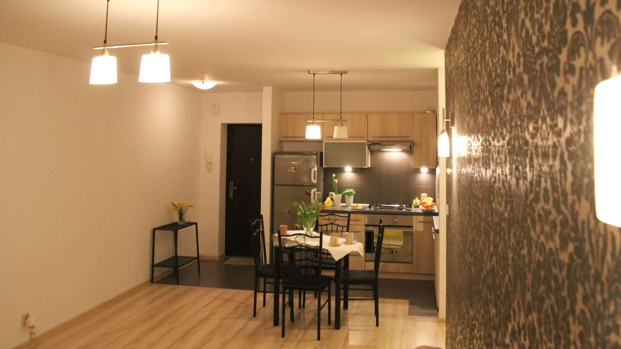 Electrical Services in Reisterstown