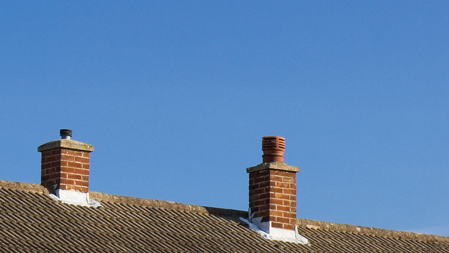 Chimney Sweep & Cleaning in Owing Mills