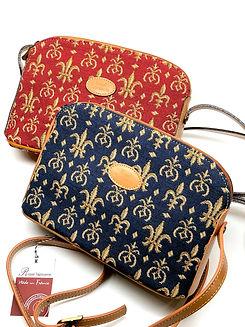 Products-Fleur-de-Lys-Purses.jpg