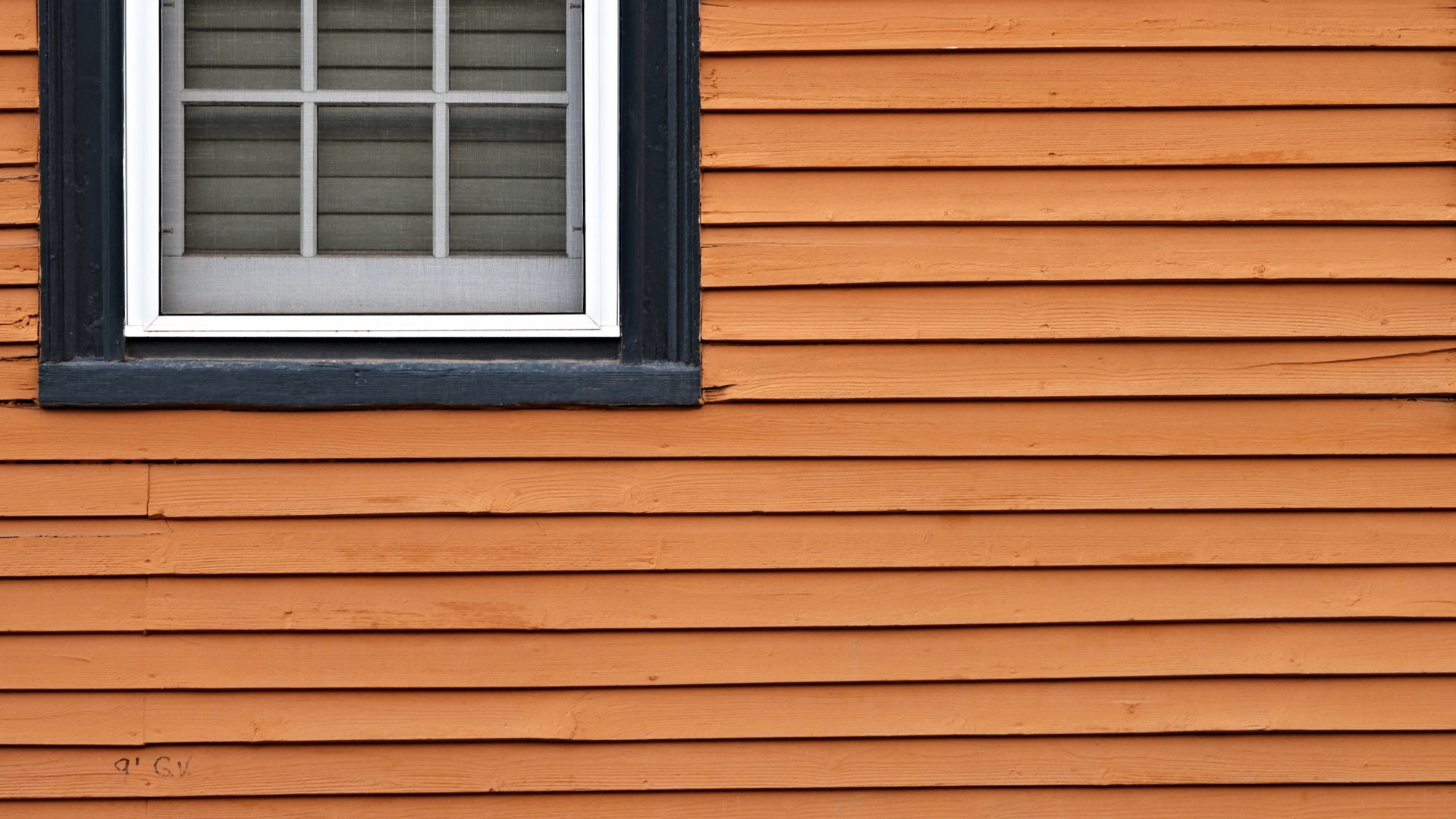 Siding in Owings Mills