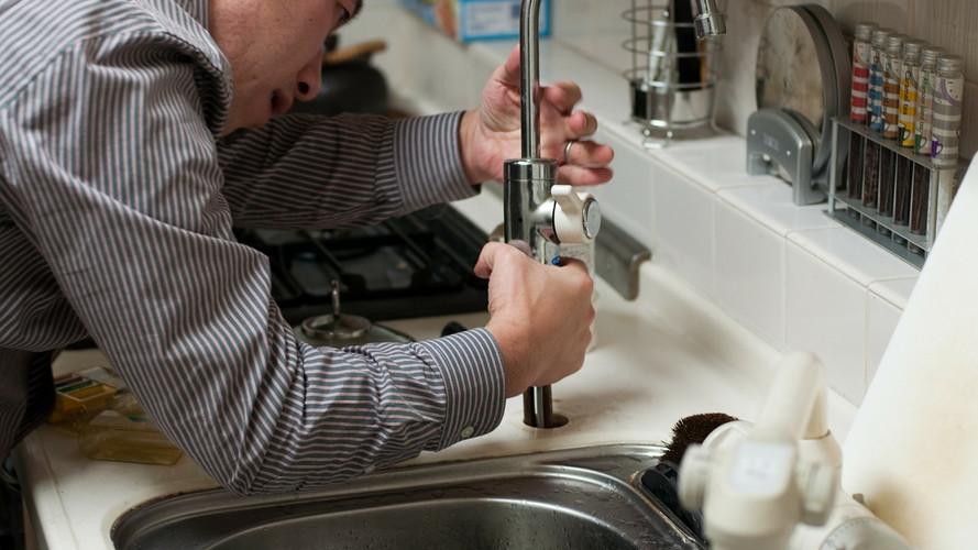Handyman Services in Reisterstown