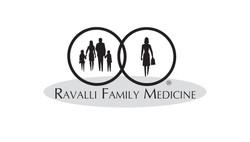 LOGO Ravalli Family Medicine jpeg