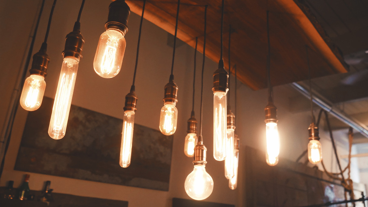 Electrical Services in Baltimore