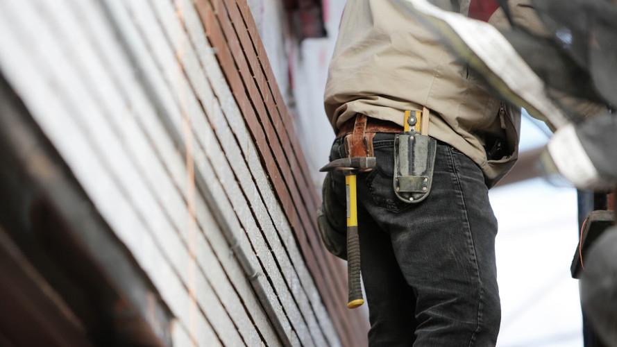 Handyman Services in Pikesville