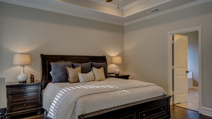 Interior Renovation & Remodeling in Pikesville