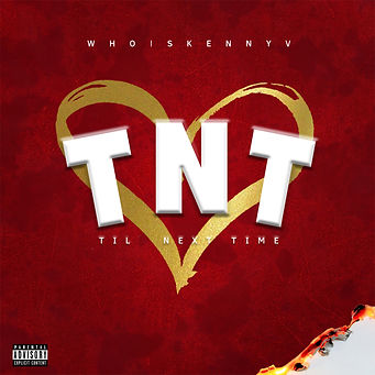 TNT (Finalized Front Cover) 2.jpg