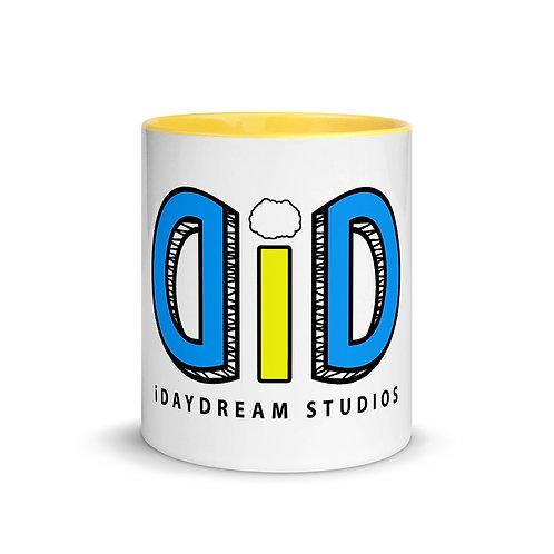 iDAYDREAM STUDIOS | Mug