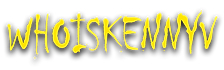 whoiskennyv logo.png