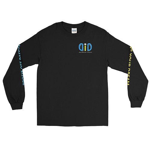 iDayDream Studios | Long Sleeve Shirt