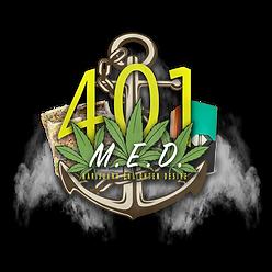 410 Meds Logo.png