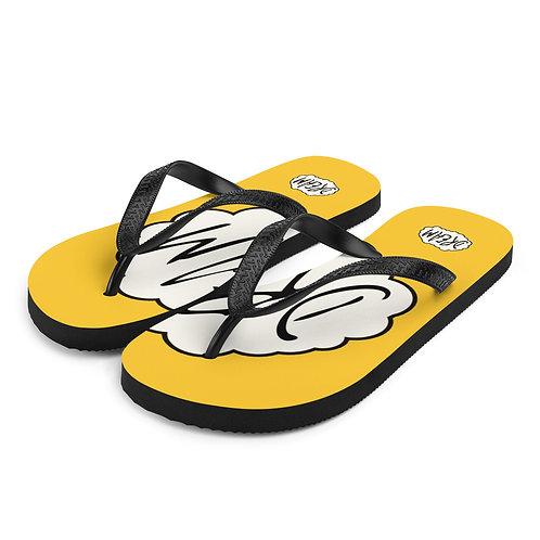 DREAM   Flip-Flops