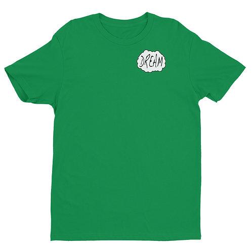 DREAM | T-Shirt