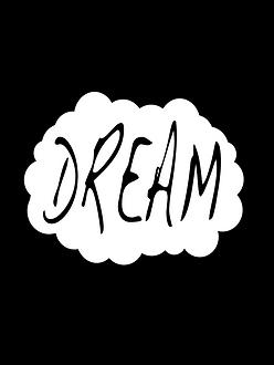 Dream Cloud.png
