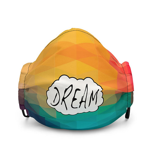 Dream Face mask