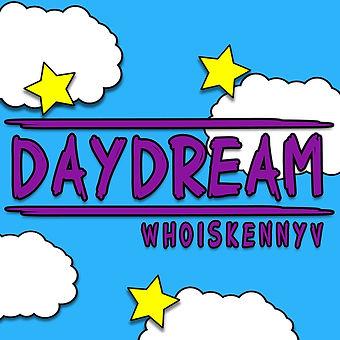 DayDream Artwork.jpg