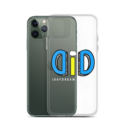iDAYDREAM STUDIOS | iPhone Case