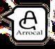 Bodegas Arrocal
