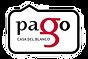 Pago winery
