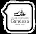 Wijnkelder Gandesa
