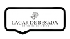 Winery in Galicia