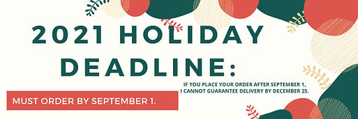 2021 Holiday Deadline.jpg