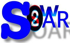 S2S_0_edited.jpg