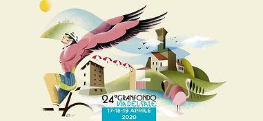 Logo_aprile_2020_800_opt70.jpg