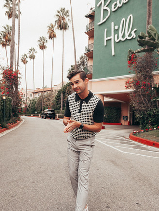 Connor Delves by Brittany Bertier.JPG
