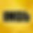 imdb_fb_logo-1730868325._CB483414249_.pn