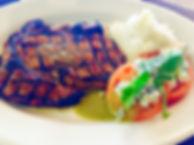 steak potatoes and tomatos.jpg