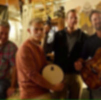 Welath of Nations Band Photo.jpg