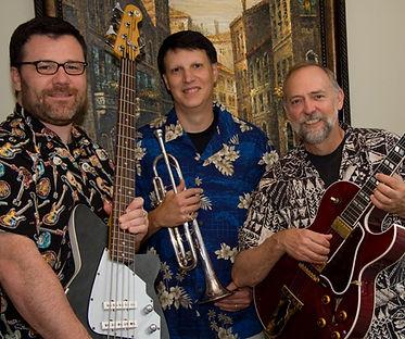 Midnight Jazz Trio.jpg
