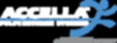 Accella_Poly_Logo.png