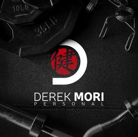 DEREK_001.png