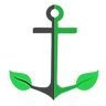 AnchorDrum Logo_edited_edited.png