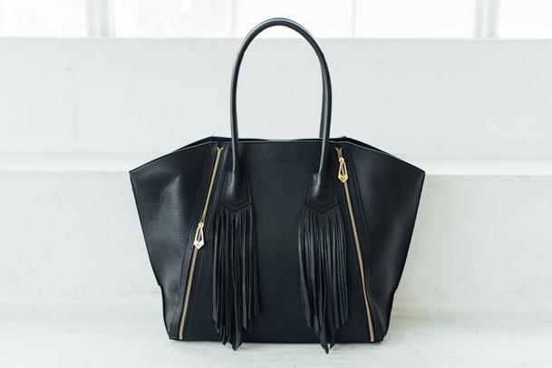 Leanelle Bags Los Angeles