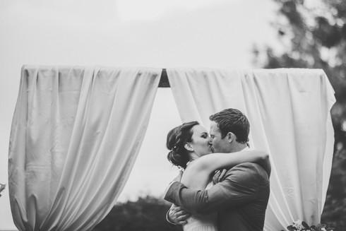 2 Year Wedding Anniversary!