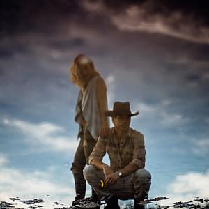 Cloud Ranch Couples