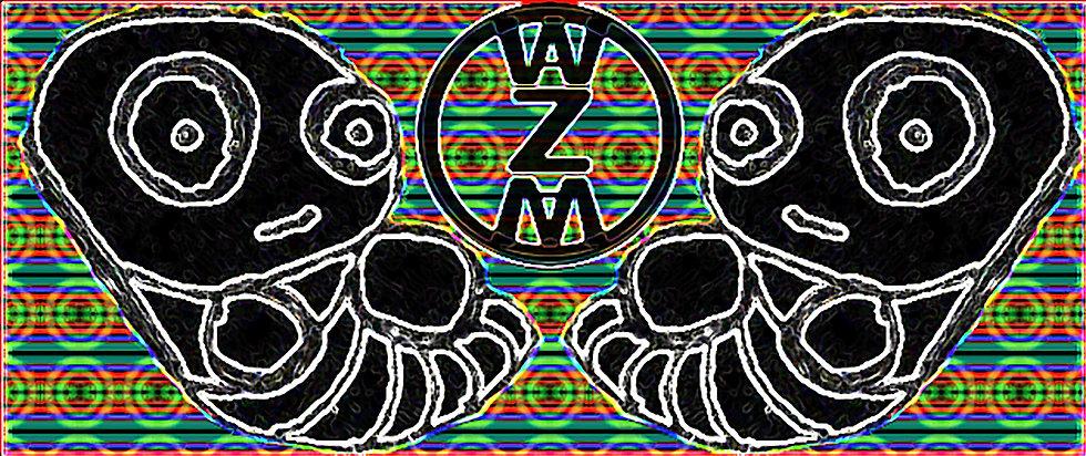 worm poster 1.jpg