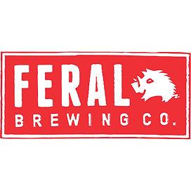 Feral Brewing Company