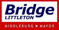 Bridge for Middleburg Mayor 2018