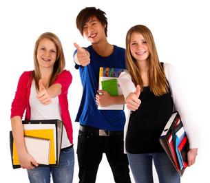 Corso di Autostima per adolescenti  (28/03/18- 30/05/18)