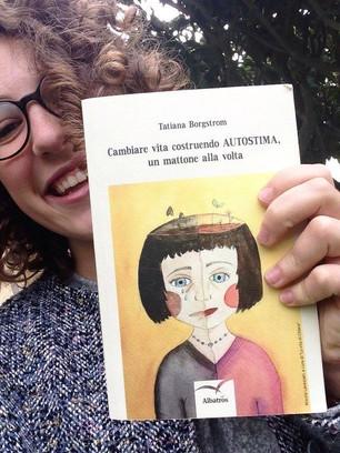Corso di AUTOSTIMA per adolescenti a Verona (26/01/18-23/03/18)