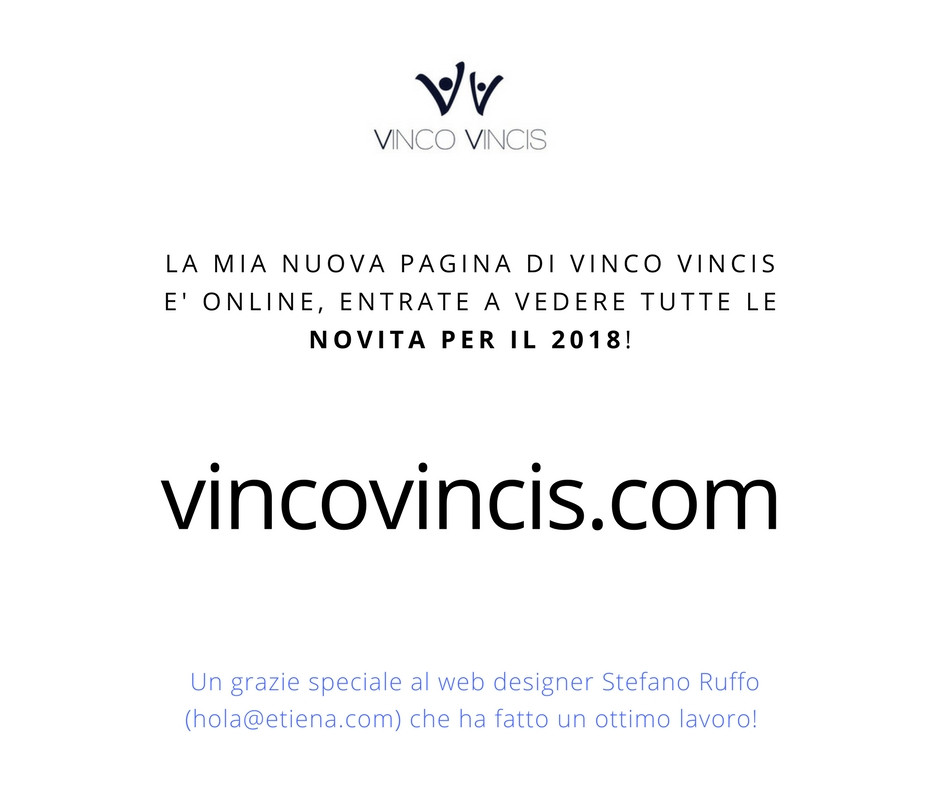 Vinco Vincis