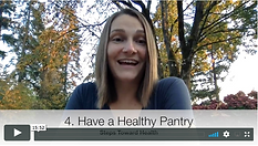 Emily Pantry Video Capture.png