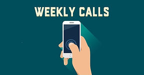 weekly-calls.jpg